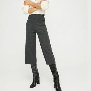 Wilfred Brion Pant